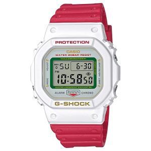 G-SHOCK ジーショック DW-5600TMN-7JR 招き猫 MANEKINEKO スクエアフェイス 日本製 MADE IN JAPAN 腕時計 CASIO カシオ|tokei-akashiya