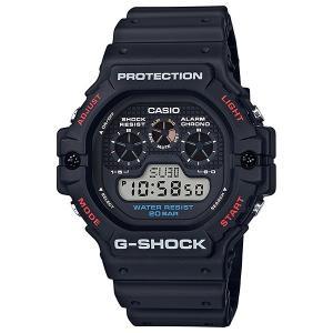 G-SHOCK DW-5900-1JF 復刻モデル ブラック|tokei-akashiya