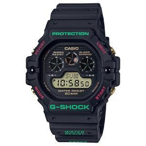 G-SHOCK ジーショック DW-5900TH-1JF クリスマスカラー Throwback 1990s メンズ 腕時計 CASIO カシオ|tokei-akashiya