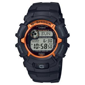 G-SHOCK ジーショック GW-2320SF-1B4JR ファイアー・パッケージ FIRE PACKAGE 2020年モデル 電波ソーラー デジタル表示 腕時計 CASIO カシオ|tokei-akashiya