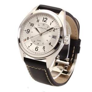 ミリタリーの遺産を誇り高く継承するこの時計は、ディテールと独特のスタイリングへの情熱に満ちあふれてい...