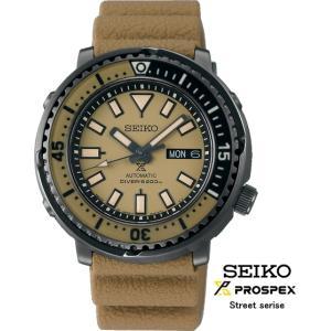 SEIKOプロスペックス SBDY059 セイコー ダイバーズウオッチ ダイバースキューバ|tokei10