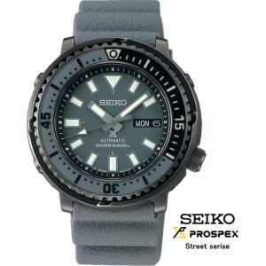 SEIKOプロスペックス SBDY061 セイコー ダイバーズウオッチ ダイバースキューバ|tokei10