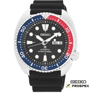 SEIKO プロスペックス SRP779K1 セイコーダイバーズウオッチ セイコープロスペックス|tokei10