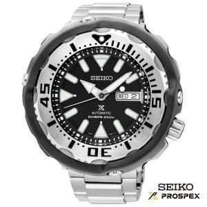 SEIKO PROSPEX SRPA79K1 セイコーダイバーズウオッチ セイコープロスペックス|tokei10