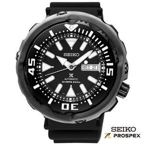SEIKO PROSPEX SRPA81K1 セイコーダイバーズウオッチ セイコープロスペックス|tokei10