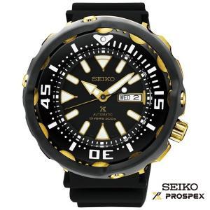 SEIKO PROSPEX SRPA82K1 セイコーダイバーズウオッチ セイコープロスペックス|tokei10