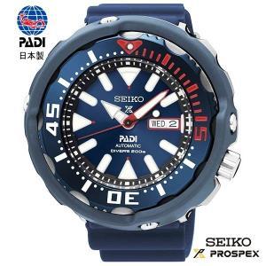 SEIKO×PADI SRPA83J1 日本製 セイコープロスペックス PROSPEX PADIスペシャルエディション|tokei10