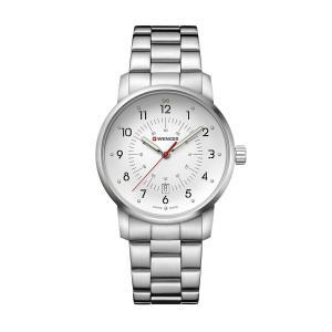 ウェンガー WENGER 01.1641.114 アベニュー 正規品 腕時計|tokeikan