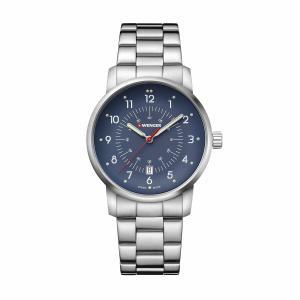 ウェンガー WENGER 01.1641.118 アベニュー 正規品 腕時計|tokeikan