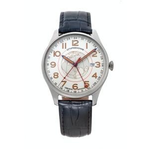 【今なら缶バッジプレゼント】 シュトゥルマンスキー STURMANSKIE 51524-1071661 スプートニク 正規品 腕時計|tokeikan