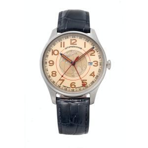 【今なら缶バッジプレゼント】 シュトゥルマンスキー STURMANSKIE 51524-1071664 スプートニク 正規品 腕時計|tokeikan