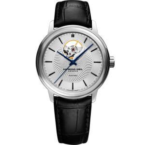レイモンドウェイル RAYMOND WEIL 2227-STC-65001 マエストロ 正規品 腕時計 tokeikan