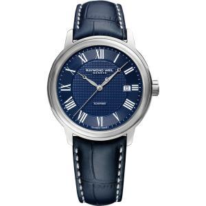 レイモンドウェイル RAYMOND WEIL 2237-STC-J0508 マエストロ 日本限定モデル 正規品 腕時計 tokeikan