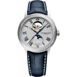 レイモンドウェイル RAYMOND WEIL 2240-STC-J0655 マエストロ 日本限定モデル 正規品 腕時計 tokeikan