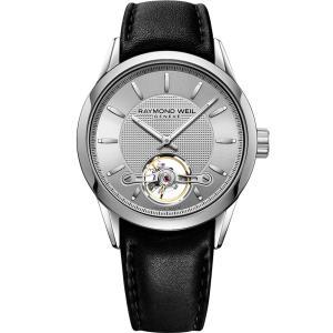 【正規品】 RAYMOND WEIL 【レイモンドウィル】 2780-STC-65001 フリーランサー オートマチック 【腕時計】|tokeikan