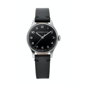 【今なら缶バッジプレゼント】 シュトゥルマンスキー STURMANSKIE 2609-375/1/484 ガガーリン アニバーサリーモデル 33 正規品 腕時計|tokeikan