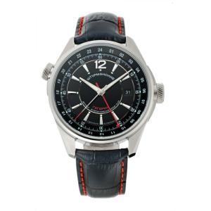 【今なら缶バッジプレゼント】 シュトゥルマンスキー STURMANSKIE 2426-4571144 ガガーリン GMT 正規品 腕時計|tokeikan