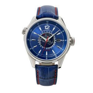 【今なら缶バッジプレゼント】 シュトゥルマンスキー STURMANSKIE 2432-4571789 ガガーリン 正規品 腕時計|tokeikan