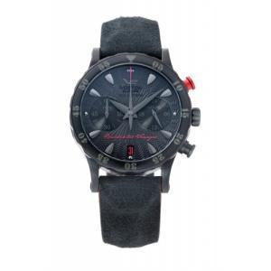 ボストーク ヨーロッパ VOSTOK EUROPE VK64-515C395 ベネディクタス・ヴァナガス 正規品 腕時計|tokeikan