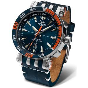 ボストーク ヨーロッパ VOSTOK EUROPE NH35A-575A279 エネルギア 正規品 腕時計|tokeikan