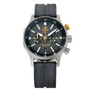 ボストーク ヨーロッパ VOSTOK EUROPE VK64-592A560 エクスピディション 正規品 腕時計|tokeikan