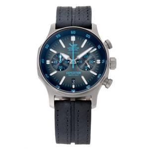 ボストーク ヨーロッパ VOSTOK EUROPE VK64-592A561 エクスピディション 正規品 腕時計|tokeikan