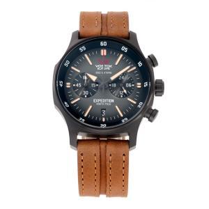 ボストーク ヨーロッパ VOSTOK EUROPE VK64-592C558 エクスピディション 正規品 腕時計|tokeikan