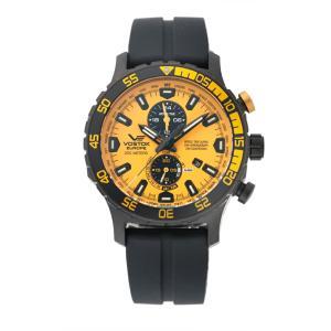 ボストーク ヨーロッパ VOSTOK EUROPE YM8J-597C548 エクスピディション 正規品 腕時計|tokeikan