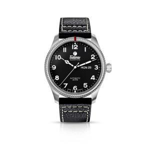 チュチマ Tutima 6102-01 グランドフリーガー クラシック オートマチック 正規品 腕時計 tokeikan