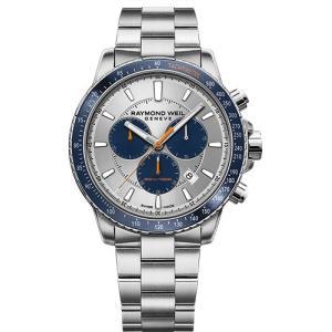 レイモンドウェイル RAYMOND WEIL 8570-ST3-65501 タンゴ 正規品 腕時計 tokeikan