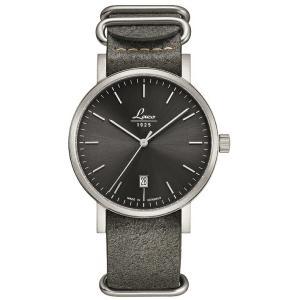 ラコ Laco 862078 クラシック LACO15 自動巻 ストーン40 正規品 腕時計|tokeikan