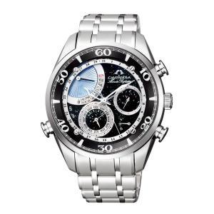 【今ならペンケースプレゼント】 カンパノラ CAMPANOLA シチズン CITIZEN 正規メーカー延長保証付き AH7060-53F 正規品 腕時計|tokeikan