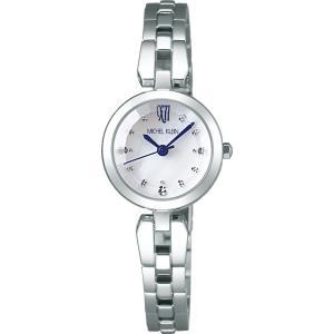 【正規品】 MICHEL KLEIN 【ミッシェルクラン】 AJCK087 【腕時計】|tokeikan