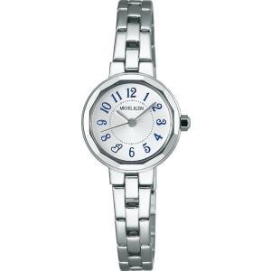 【正規品】 MICHEL KLEIN 【ミッシェルクラン】 AJCK089 【腕時計】|tokeikan