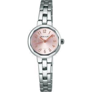 【正規品】 MICHEL KLEIN 【ミッシェルクラン】 AJCK090 【腕時計】|tokeikan