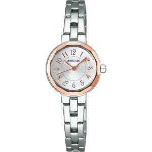 【正規品】 MICHEL KLEIN 【ミッシェルクラン】 AJCK091 【腕時計】|tokeikan