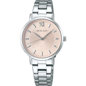 【正規品】 MICHEL KLEIN 【ミッシェルクラン】 AJCK092 【腕時計】|tokeikan