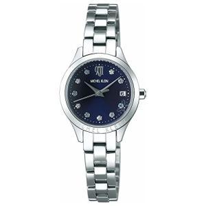 【正規品】 MICHEL KLEIN 【ミッシェルクラン】 AJCT702 祝・成人限定モデル 限定400本 【腕時計】|tokeikan
