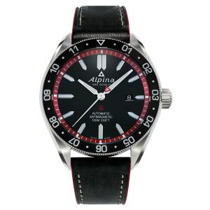 アルピナ Alpina AL-525BR5AQ6 アルパイナー アルパイナー4 オートマチック 正規品 腕時計|tokeikan