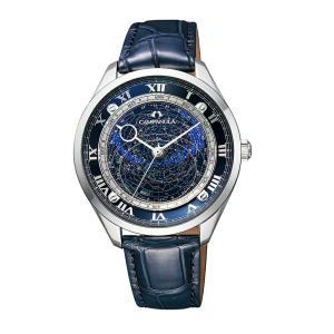 【今ならペンケースプレゼント】 カンパノラ CAMPANOLA シチズン CITIZEN 正規メーカー延長保証付き AO1030-09L 正規品 腕時計|tokeikan