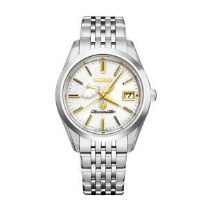 【今ならパスポートケースプレゼント】 ザ・シチズン The CITIZEN AQ1060-56W 土佐和紙 真砂(Manago) 250本限定 正規品 腕時計|tokeikan