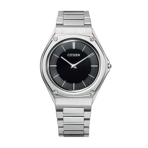 エコ・ドライブ ワン Eco-Drive One シチズン CITIZEN 正規メーカー延長保証付き AR5060-58E 正規品 腕時計|tokeikan