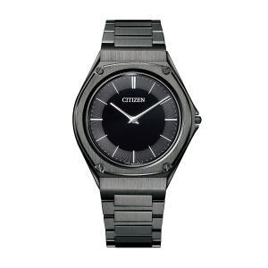 エコ・ドライブ ワン Eco-Drive One シチズン CITIZEN 正規メーカー延長保証付き AR5064-57E 正規品 腕時計|tokeikan