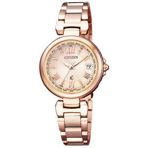 【今ならポーチプレゼント】 クロスシー XC シチズン CITIZEN 正規メーカー延長保証付き EC1032-54X 正規品 腕時計|tokeikan