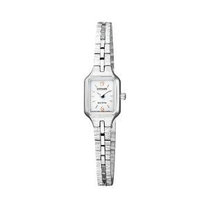 シチズン キー CITIZEN Kii 正規メーカー延長保証付き EG2040-55A 正規品 腕時計 tokeikan