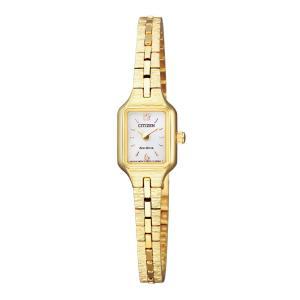 シチズン キー CITIZEN Kii 正規メーカー延長保証付き EG2042-50A 正規品 腕時計 tokeikan