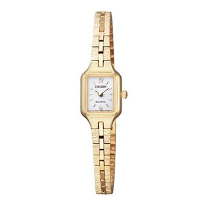 シチズン キー CITIZEN Kii 正規メーカー延長保証付き EG2043-57A 正規品 腕時計 tokeikan