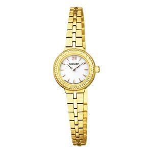 シチズン キー CITIZEN Kii 正規メーカー延長保証付き EG2985-56A 正規品 腕時計 tokeikan