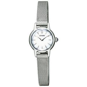 シチズン キー CITIZEN Kii 正規メーカー延長保証付き EG2990-56A 正規品 腕時計 tokeikan